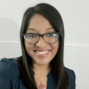 Karen Andean Travel